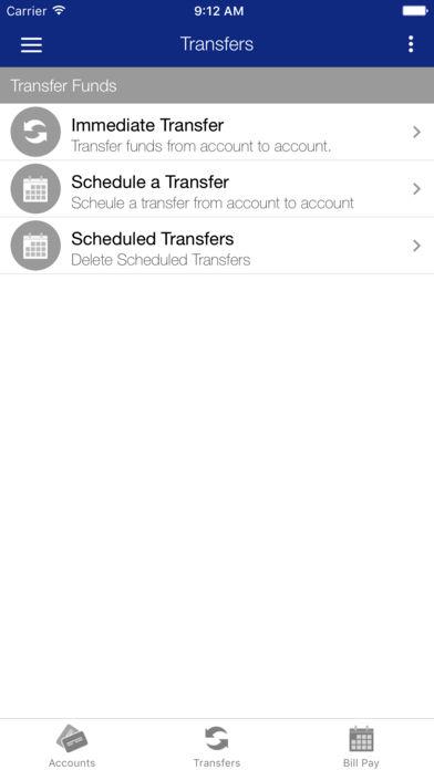 app-8