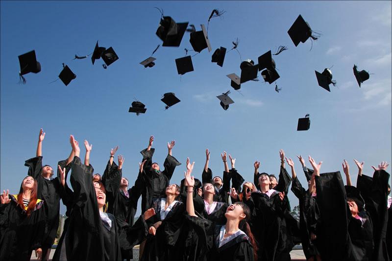 $500 Scholarship Themes Announced