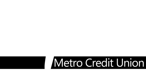 Joplin Metro Credit Union