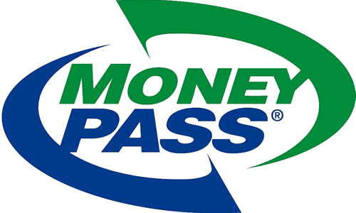 MoneyPass Free ATM's