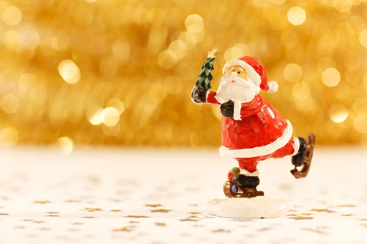 JMCU Christmas Loan