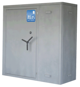 Win A Free Storm Shelter